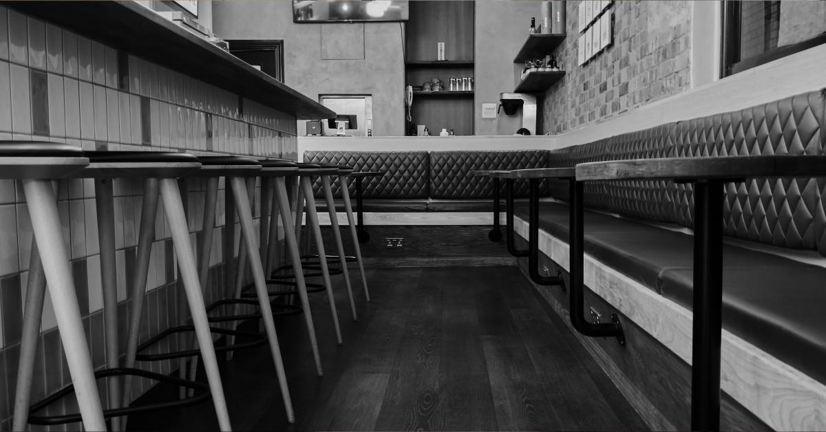 SEI_Web_Gallery_02_Restaurant